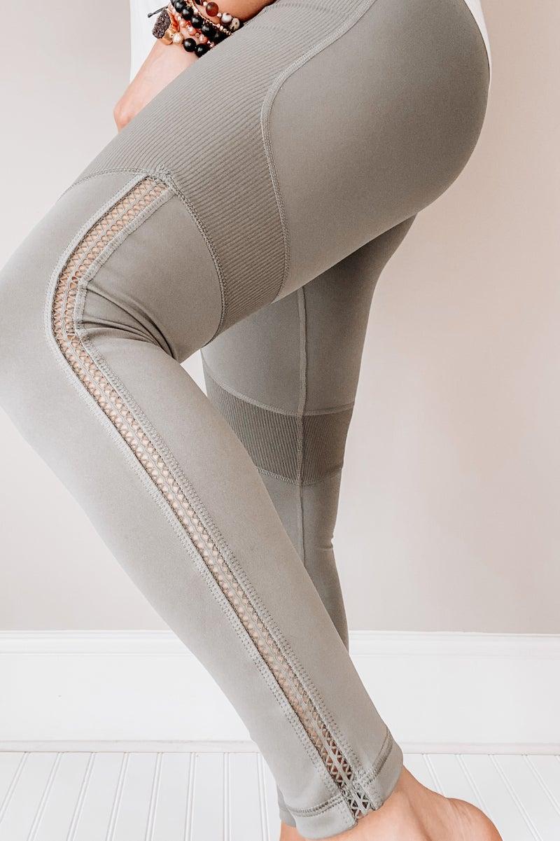 Dazed Leggings