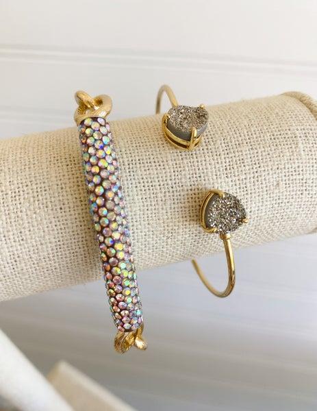 Erimish Sparkle Bracelet