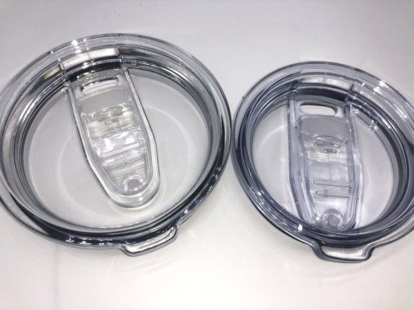 Leak Proof lid 20/30