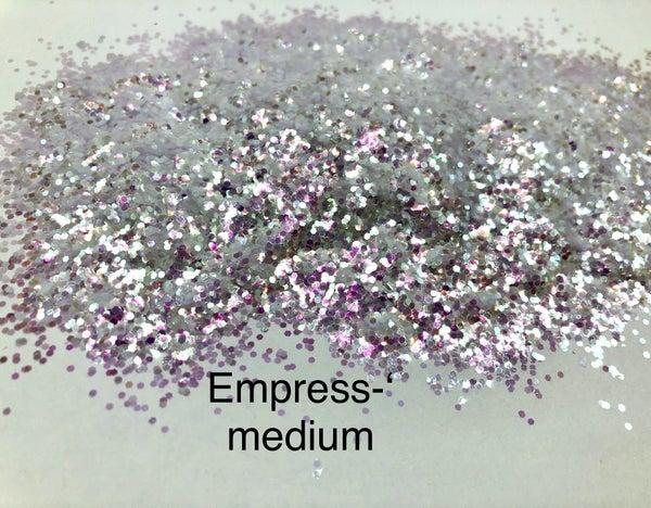 Empress-Medium