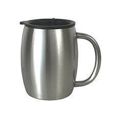 Coffee Mug Blank