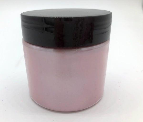 Mica Powder- Bubble Gum
