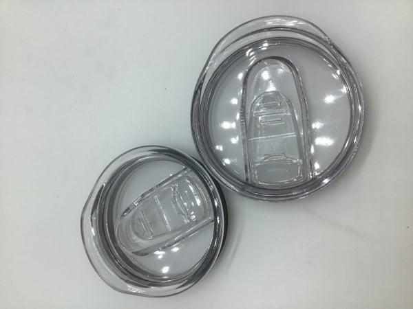 Ash- 20/30 skinny spill proof lid