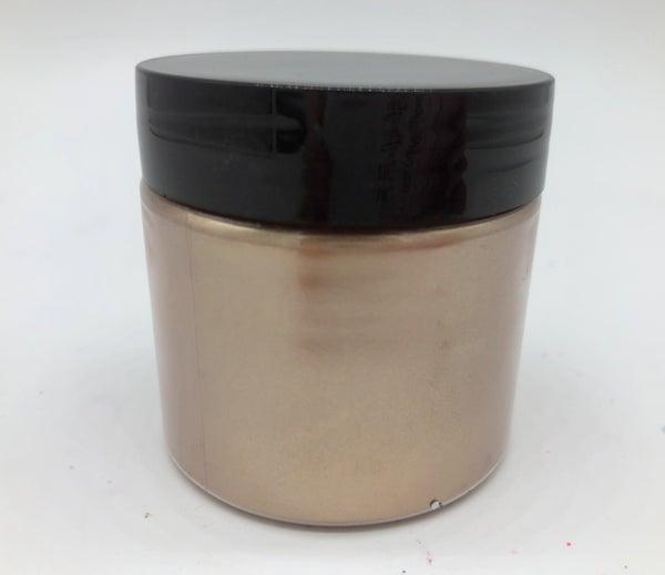 Mica- Copper