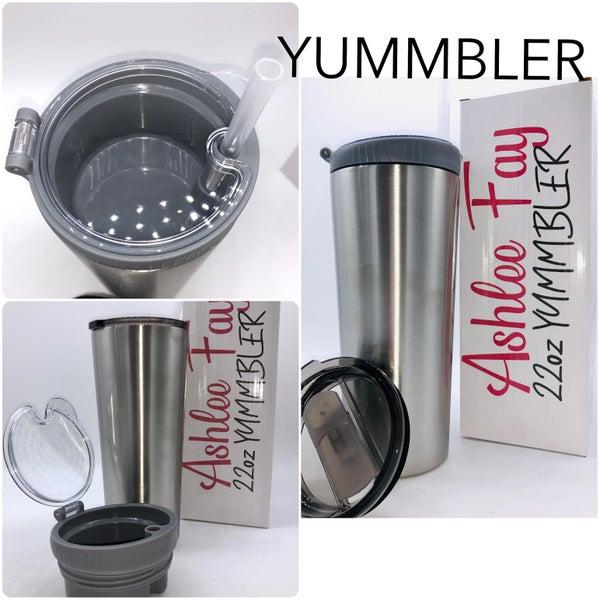 Yummmbler