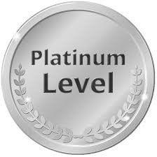 Platinum Starter Kit