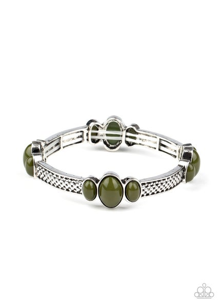 Instant Zen - Green