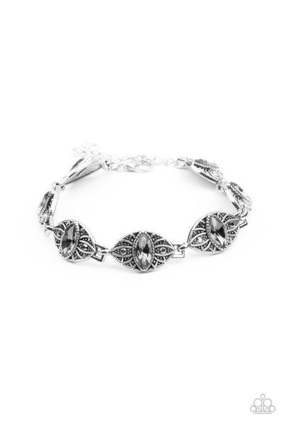 Crown Privilege - Silver