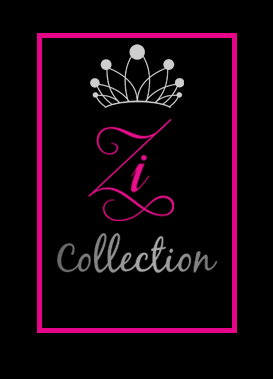 Zi Collection