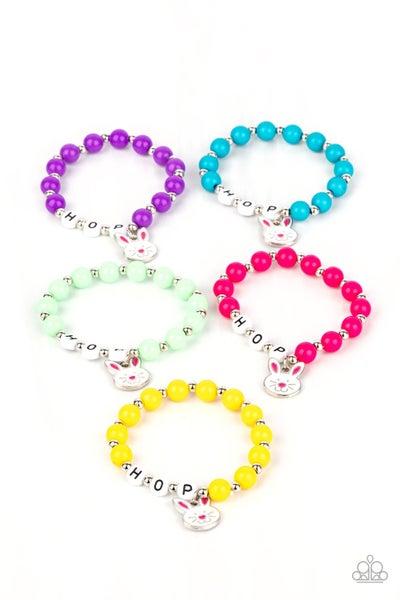Starlet Shimmer Bracelet Kit - HOP