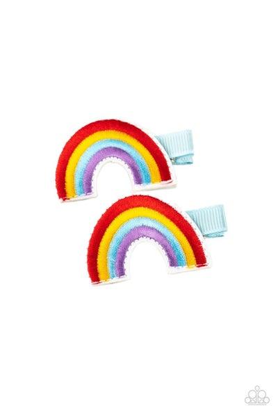 Follow Your Rainbow - Multi