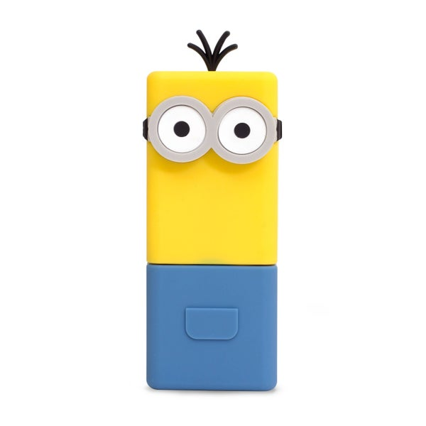 MINIONS Power Squad Power Bank