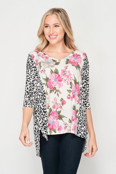 HONEYME TOP