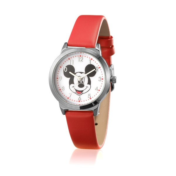 COURTURE KINGDOM DISNEY WATCH - SMALL