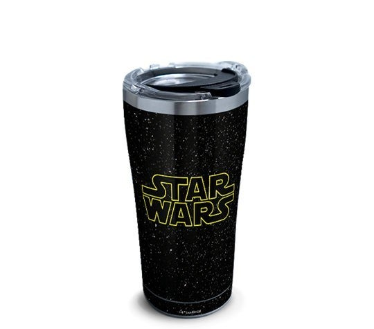 STAR WARS TERVIS 20 OZ TUMBLER
