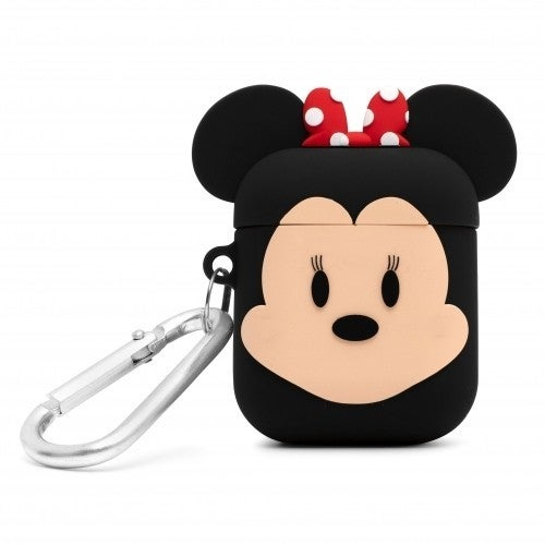 DISNEY MINNIE AIRPOD CASE
