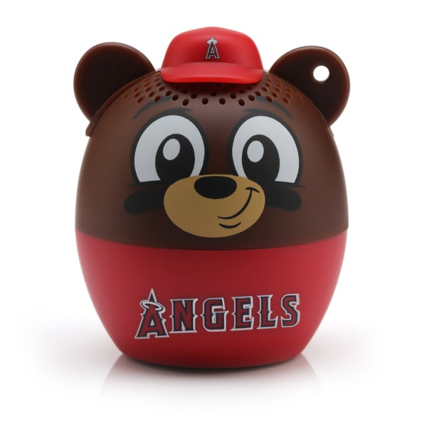 MLB BITTY BOOMER BLUETOOTH SPEAKER - AMERICAN LEAGUE