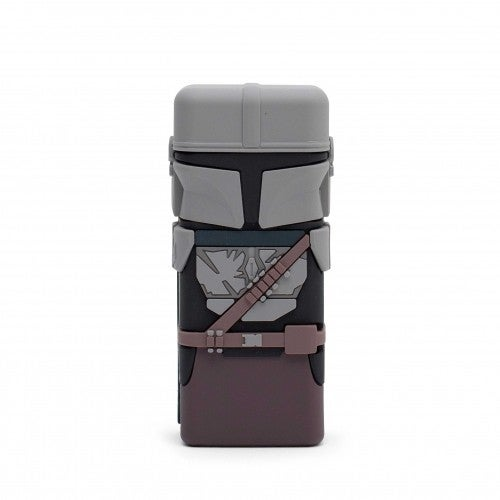 STAR WARS The Mandalorian 3D Powerbank - 5000 mAh