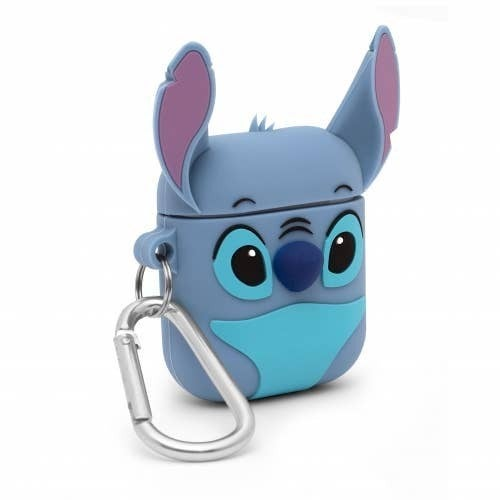 DISNEY STITCH AIRPOD CASE