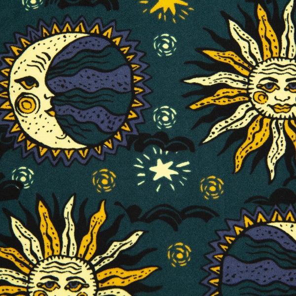 SUN & MOON LEGGINGS