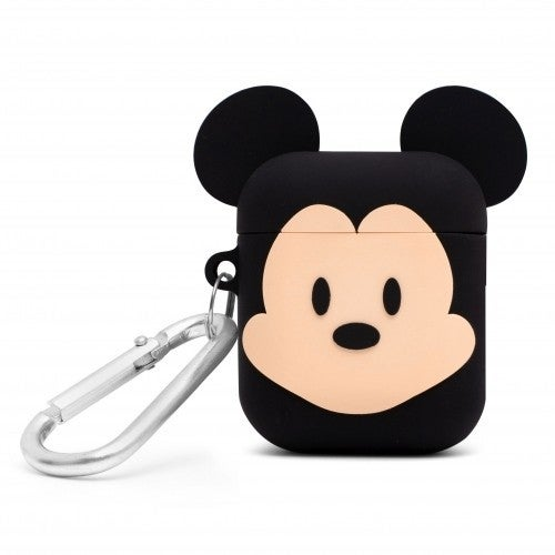 DISNEY MICKEY AIRPOD CASE