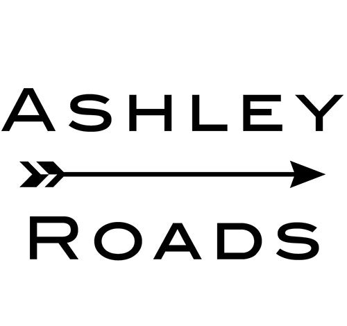 Ashley Roads