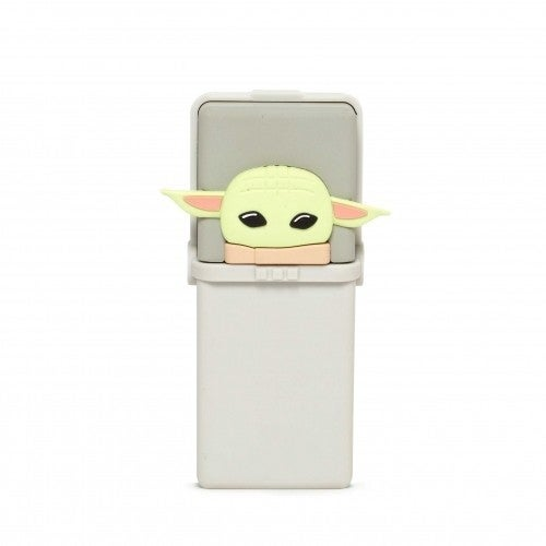 STAR WARS THE CHILD POWER BANK