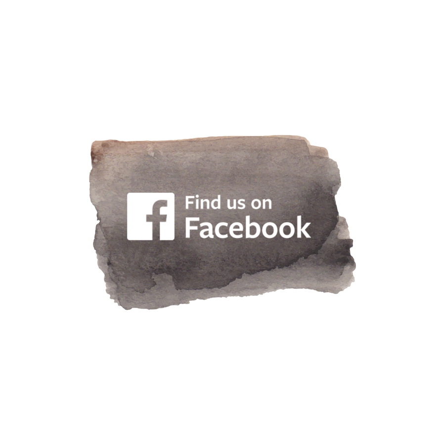 Join our Facebook group for daily updates & more