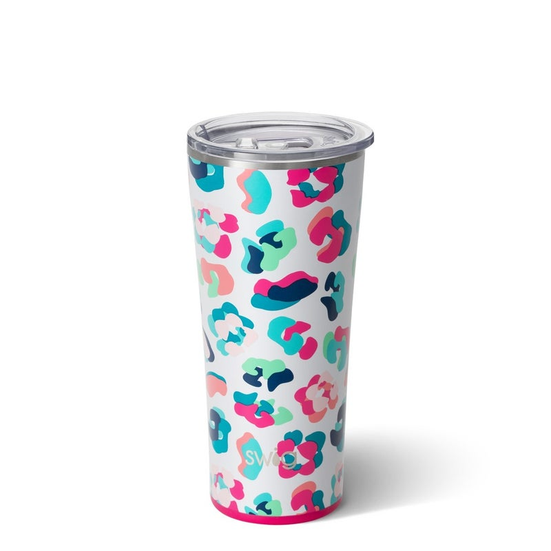 Swig Party Animal Cups
