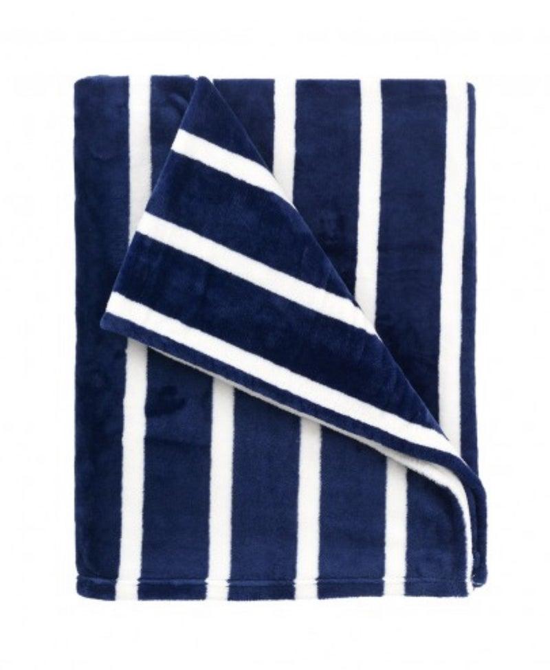 Fun Plush Throw Blankets
