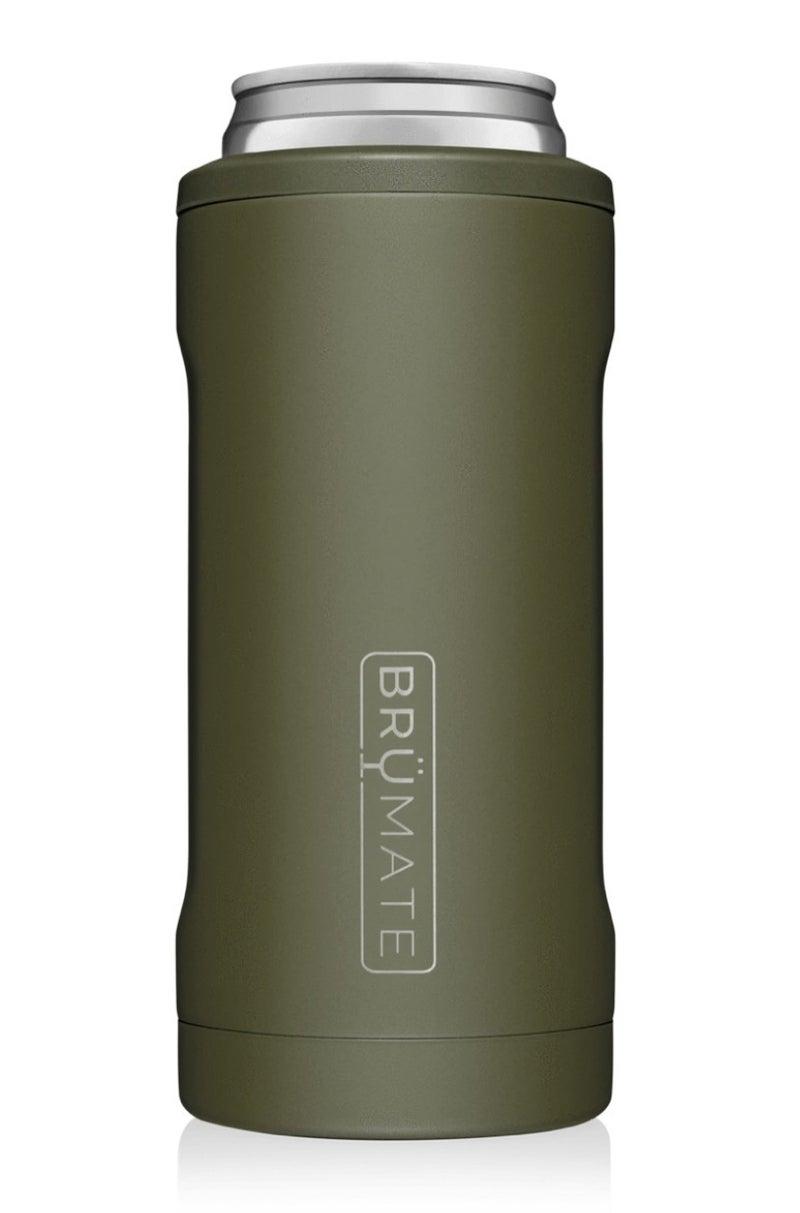 Brumate Slim Hopsulator