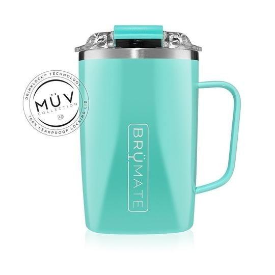 Brumate Toddy Coffee Mug