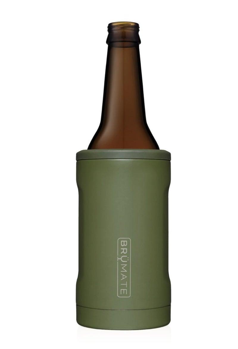 Brumate Bottle Koozies