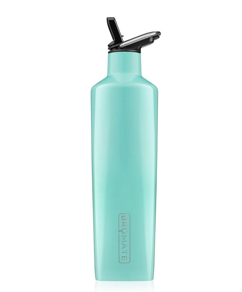 25oz ReHydration Bottle