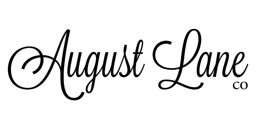 August Lane Co.