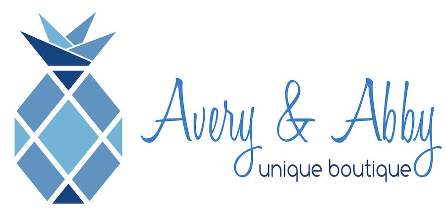 Avery & Abby Boutique