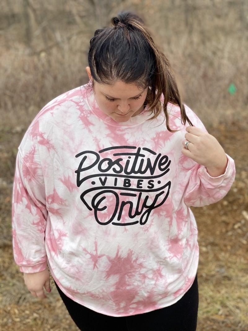 BM - Positive