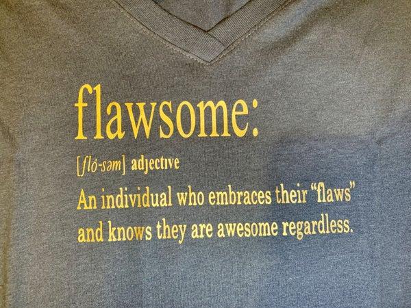 BM- Flawsome *Final Sale*