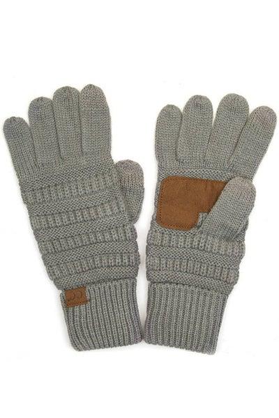 High Five Gloves