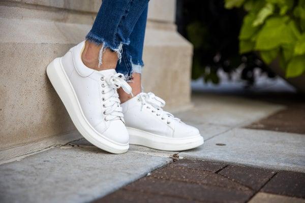 Next Level Sneakers