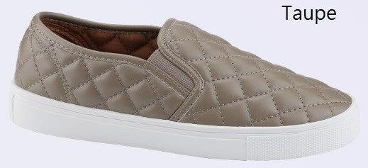 Sneaky  Feet  Sneakers *Final Sale*