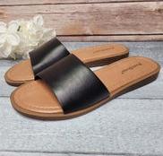 Classy Night  Sandals