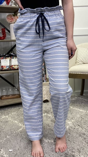 Light Hearted Pants