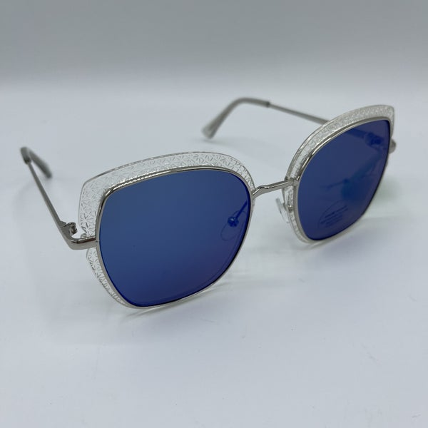 Check Me Out Sunglasses - 4 colors!