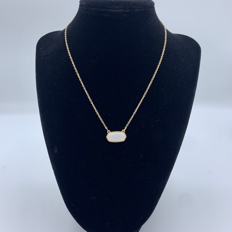 Dazzle & Shine Necklace