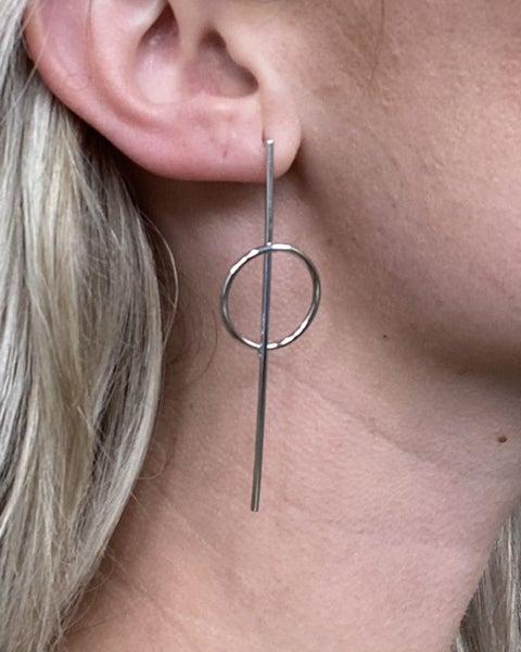 Dancing Queen Earrings
