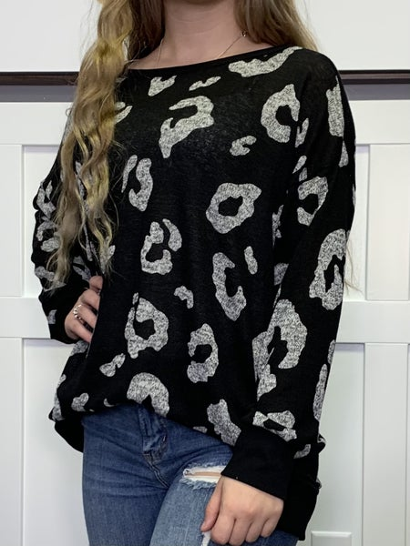 Spin Me Honeyme Top