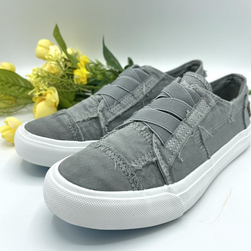 Always Find Your Way Blowfish Sneakers