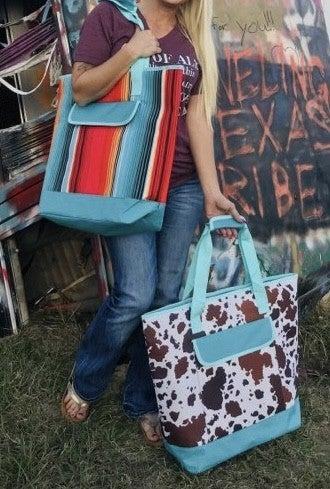 Summer Neccessity Coolers - 3 colors!