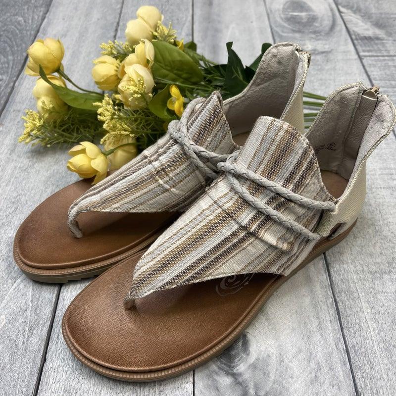 Beautiful Jasmine Very G Sandals